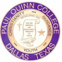 Paul Quinn College Teams Up With Duke University for Environmental Justice Program