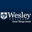 Wesley College — President