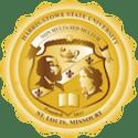 Harris-Stowe State University Enters HBCU-China Scholarship Program