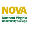 Northern Virginia Community College — President