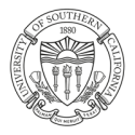 University of Southern California — Assistant / Associate Professor, Diversity and Digital Media