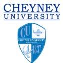 State Audit Paints a Bleak Future for Cheyney University of Pennsylvania