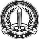 Record Student Diversity at Southern Illinois University Edwardsville