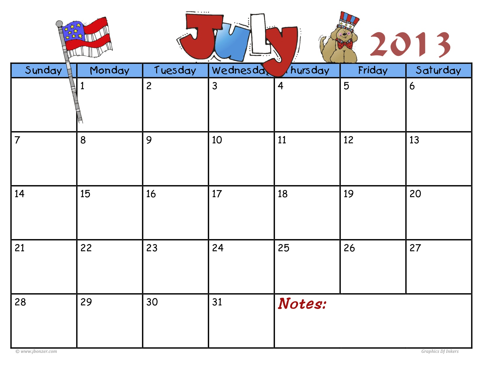 To June 2014 Calendar Template/page/2 | Search Results | Calendar 2015 ...