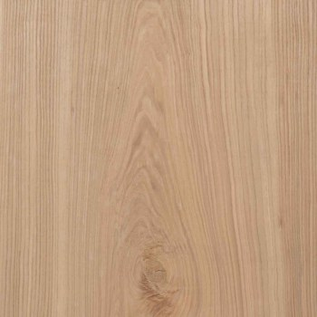 JBR WOOD body frassino olivato 35x55