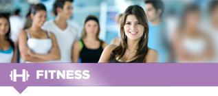 bg_home_fitness