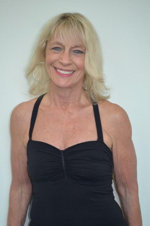 Carol Dugan