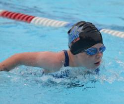 Swim Team1