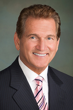 Theismann_Joe_PROMOPIC