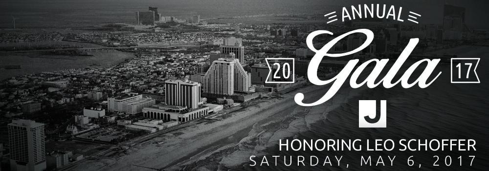 2017 Annual Gala