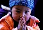 5 erros que você comete enquanto ora