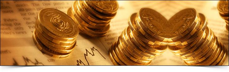finance startup