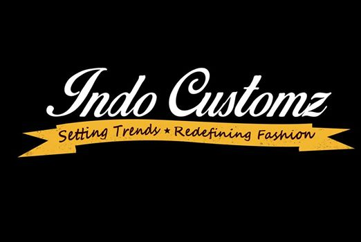 indocustomz