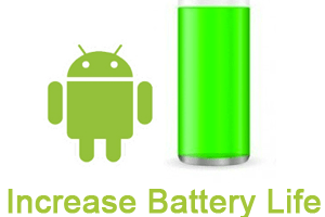 Increase-Battery-Life-Of-Android