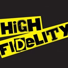 highfidelityH