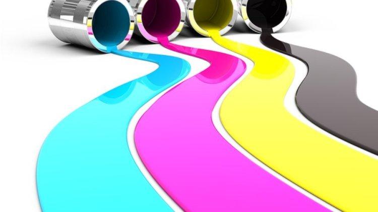 colour_printing
