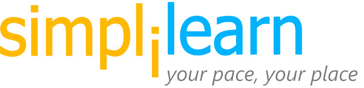 simplilearn-logo