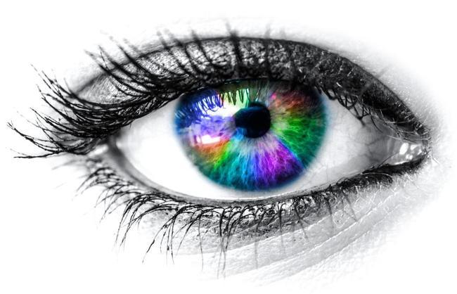 visual_branding