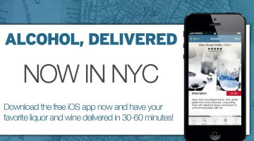 NYC-Launch-Card