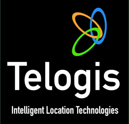 Telogis_logo