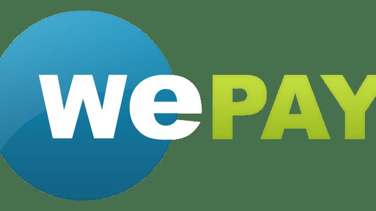 WePay_Logo