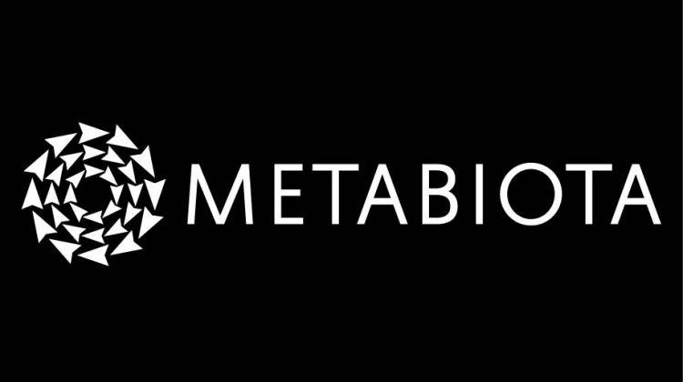 metabiota_web_thumb_2