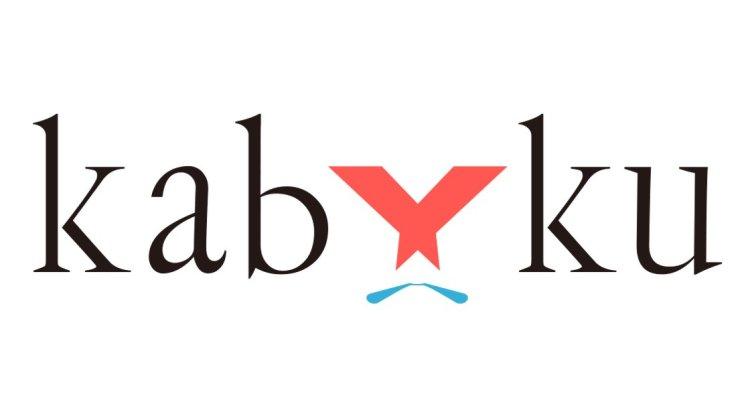 kabuku_ogp