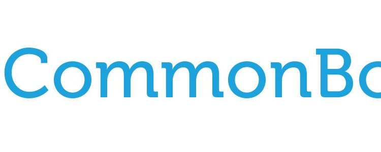 CommonBond_Logo