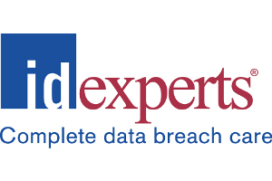 ID-Experts