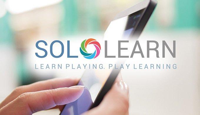 sololearn_banner