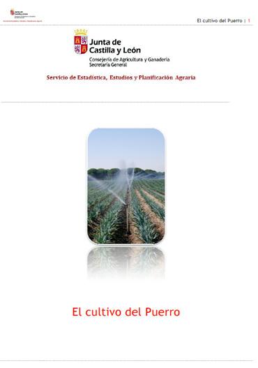 http://i1.wp.com/www.jcyl.es/web/jcyl/binarios/399/87/Informe-Puerro-amp-2.jpg?w=825