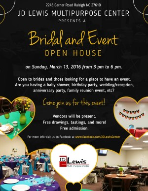 JD_LEWIS_FLYER_Open House March 2016