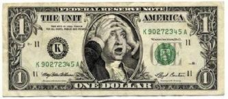 Lesson #44 Wisdom and Money Management