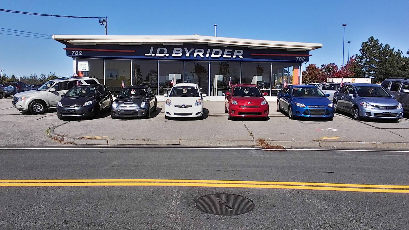 Sightly Byrider G Nh Buy Here Pay Here Used Cars Nh Byrider Buy Nashua Nh Geek Squad Buy South Nashua Nh houzz-03 Best Buy Nashua Nh