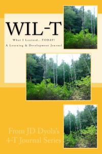 WILT_Front Cover