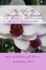 FLOWERS_Orchid Encore Series_FrontCvr-Vol 3