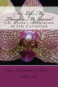 FLOWERS_Orchids Series_BookCoverImage-Vol 1
