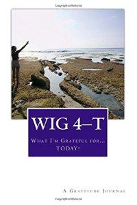 WIG 4-T_BookCoverImage-UPDATE2