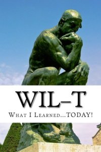 WIL-T_BookCoverImage-UPDATE2