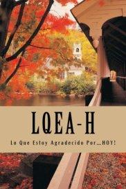 LQEA-H_Front Cvr