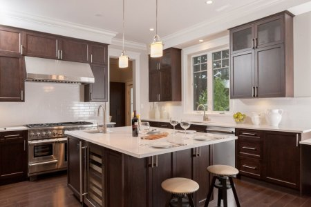 custom kitchen island vancouver orig