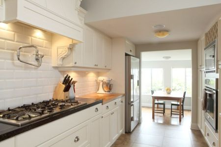 kitchen design vancouver jdl orig