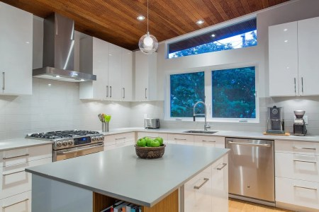 retro kitchen remodel north vancouver jdl orig
