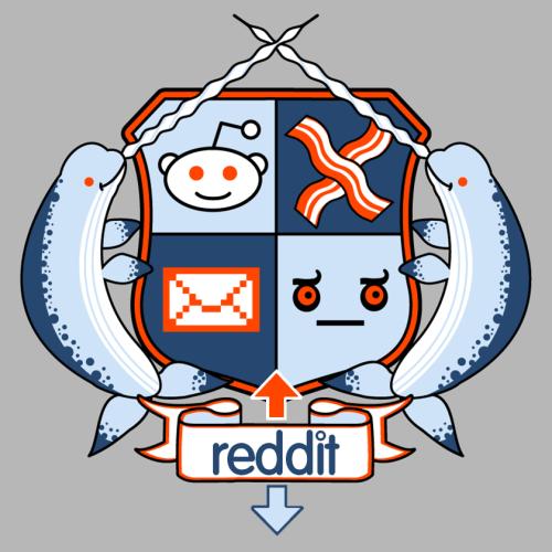 RedditCOA