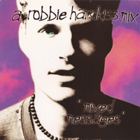 robbieHardkiss_mixedMessages_200