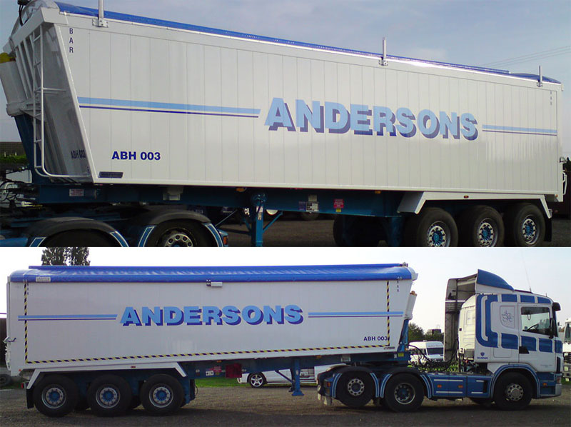 andersons2008a-(10_2010)