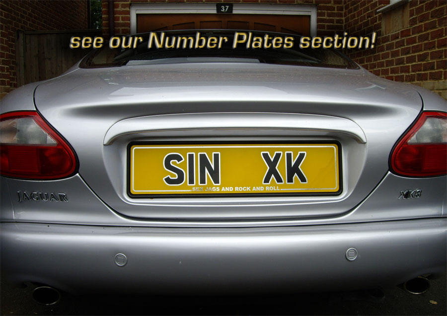 chrome-number-plate-(10_2010)