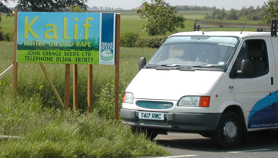 field-sign2-(10_2010)