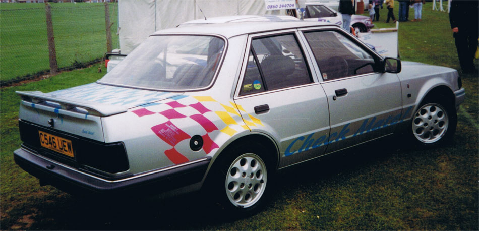 ford-orion-cheqs-paulwilkin-(10_2010)