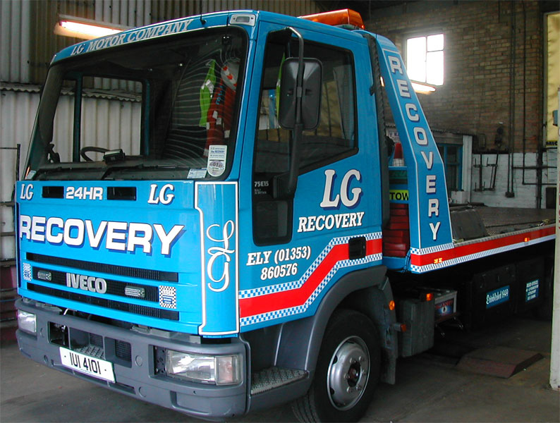 lg-recovery-(10_2010)
